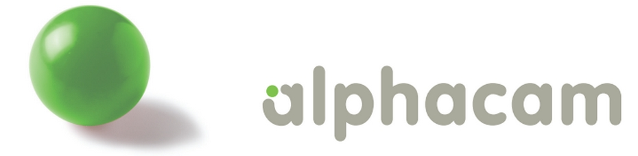 alphacam_banner